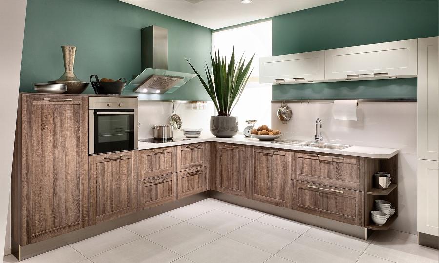 küchenhaus susanne buck küchenfee susanne buck küchen